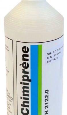 Colle à tissu CHIMIPRENE H2122