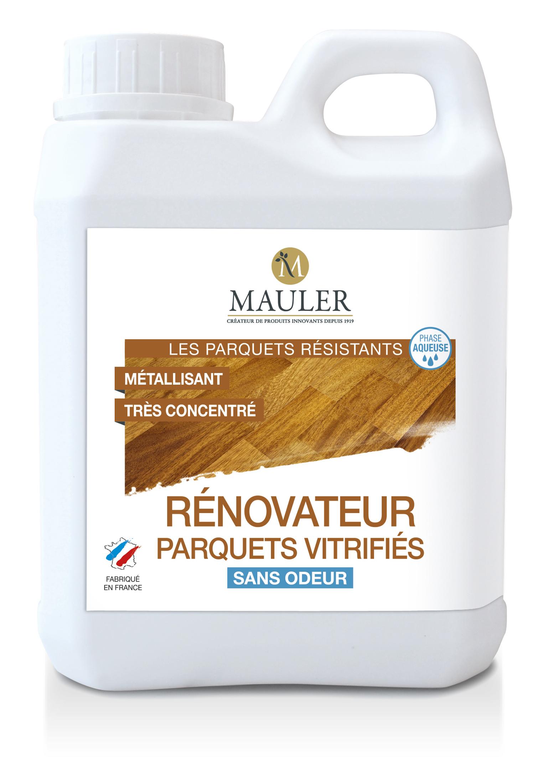 R Novateur Parquets Vitrifi S Mauler Atelier Conseils