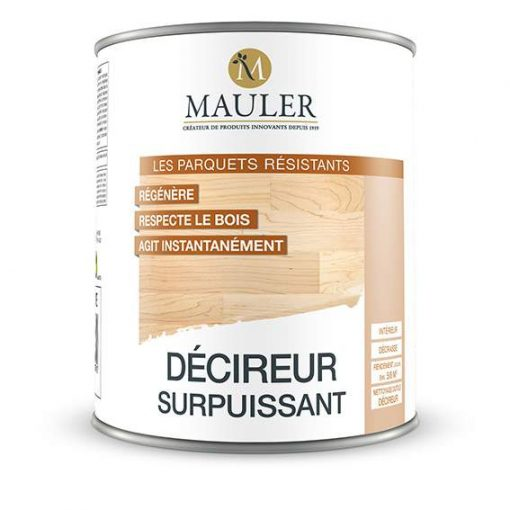 decireur-bois-surpuissant-mauler