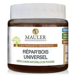 enduit-rebouchage-naturel-repar-bois-universel-mauler