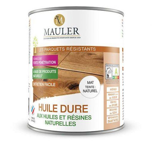 huile-dure-resine-naturelle-mauler