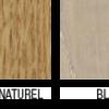 nuancier-huile-dure-huiles-resines-naturelles