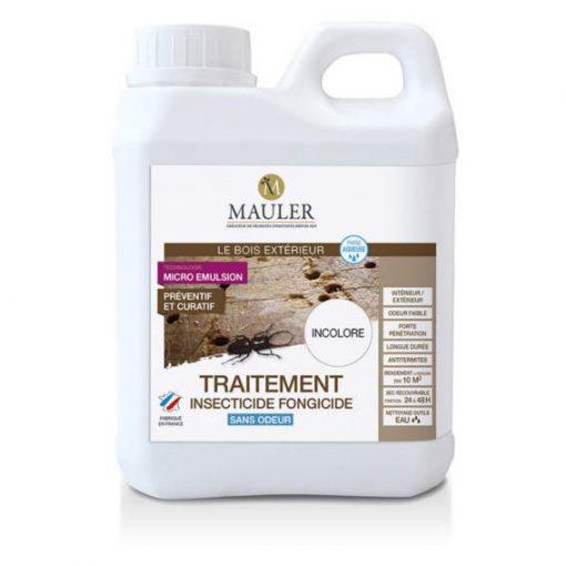traitement-insecticide-fongicide-preventif-curatif-bois-mauler