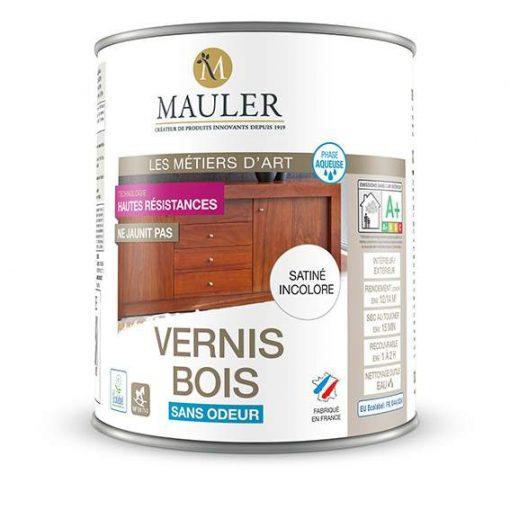 vernis-bois-interieur-exterieur-sans-odeur-mauler