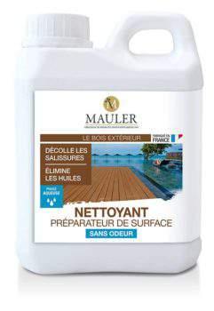 nettoyant-preparateur-surface-sans-odeur-mauler-1-241×350