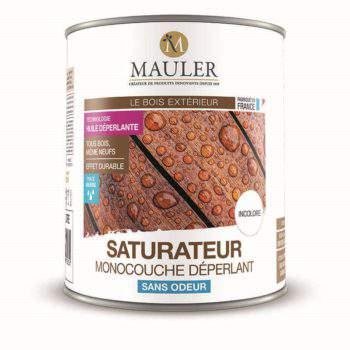 saturateur-bois-exterieur-monocouche-deperlant-sans-odeur-mauler-350×350