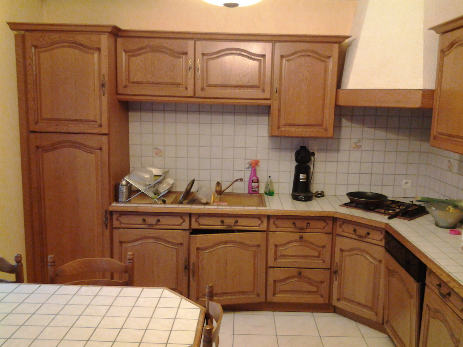 relooker sa cuisine   Atelier Conseils